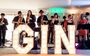 falmouth-gin-festival-the-greenbank-the-round-up