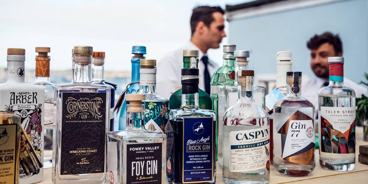gin-and-tea-by-the-sea-the-greenbank-hotel-falmouth-week-cornwall