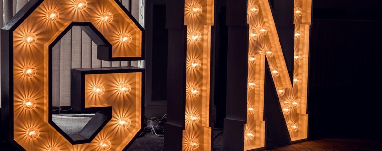 falmouth-gin-festival-2019-cornwall-the-greenbank-hotel