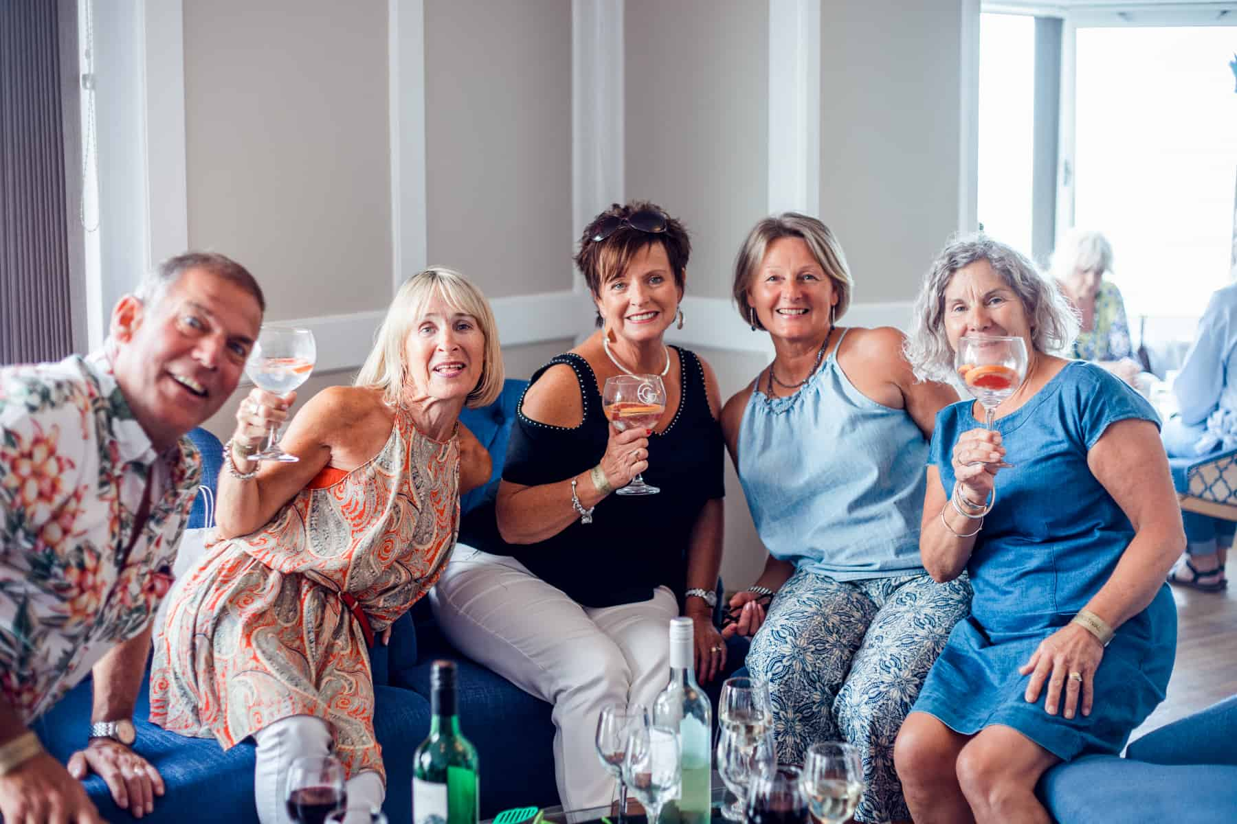 falmouth-gin-festival-2019-cornwall-the-greenbank-hotel
