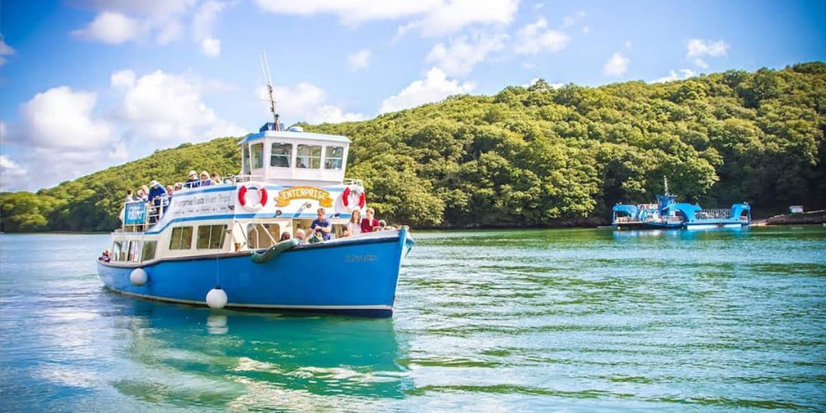 river-fal-summer-cruises-august-cornwall-falmouth-the-greenbank-hotel