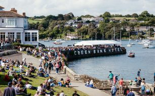 sea-shanty-festival-round-up-falmouth-the-greenbank-hotel