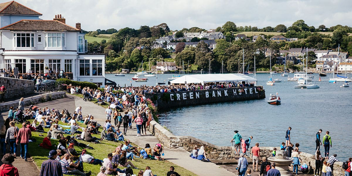 sea-shanty-festival-round-up-falmouth-the-greenbank-hotel