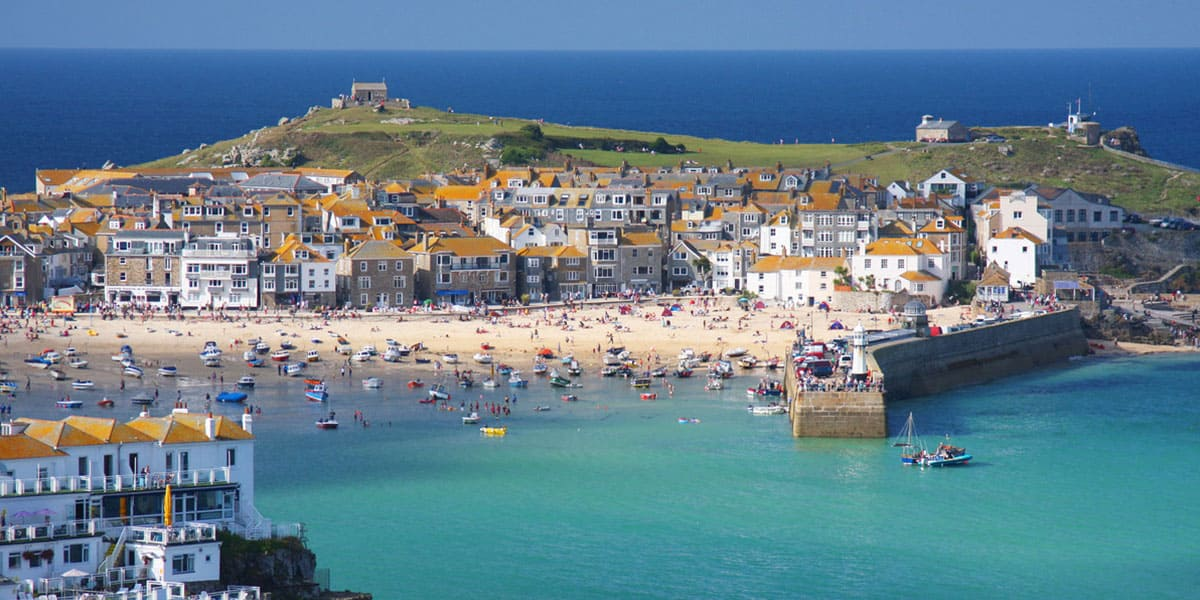 st-ives-tate-things-to-do-summer-holidays-in-cornwall-school-holidays-kids