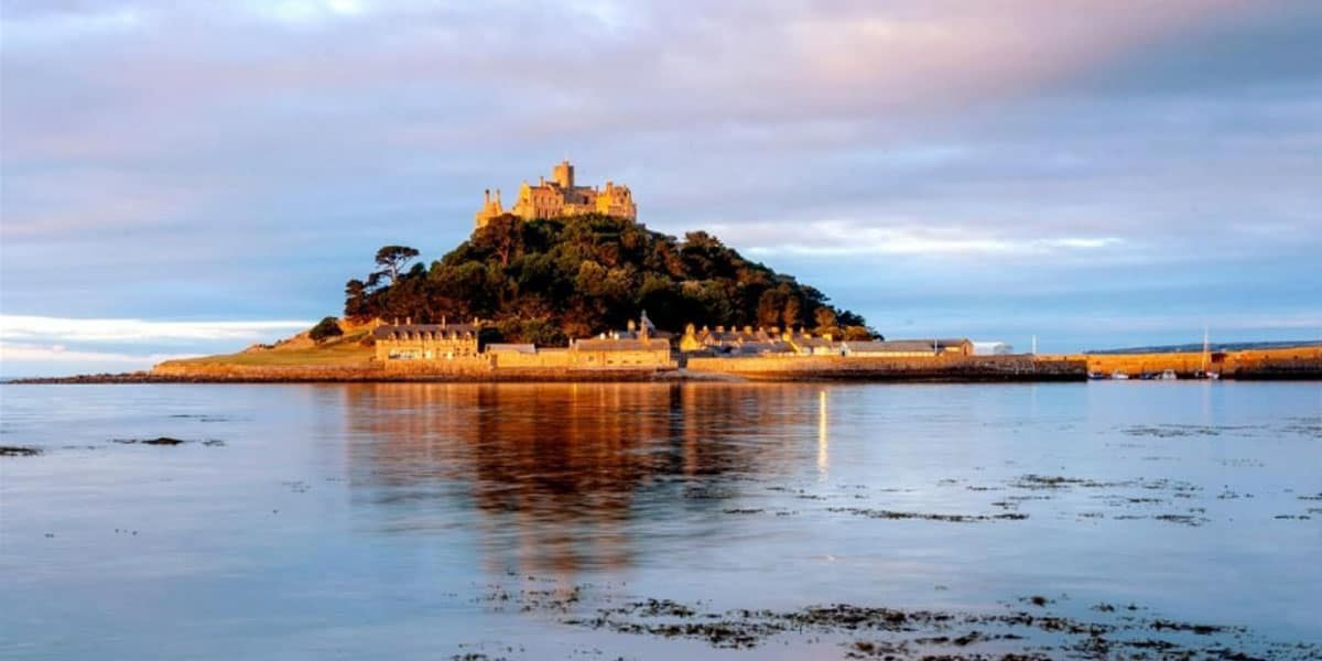 st-michaels-mount-marazion-the-greenbank-hotel
