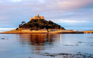 What To Do in Cornwall Over The Summer Holidays