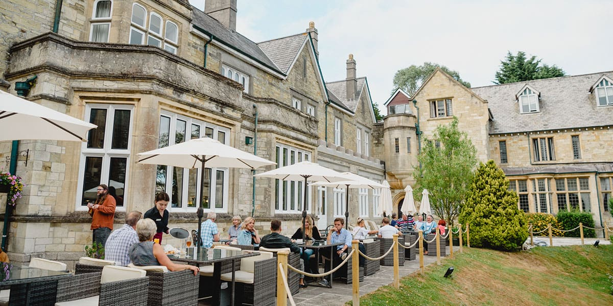 summer-garden-sessions-at-the-alverton-hotel-truro-cornwall