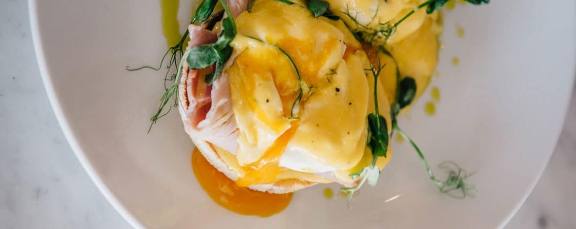 the-greenbank-hotel-waters-edge-restaurant-food-and-drink-bottomless-brunch-breakfast-falmouth