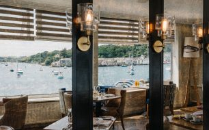 the-greenbank-hotel-waters-edge-restaurant-food-and-drink-places-to-eat-falmouth
