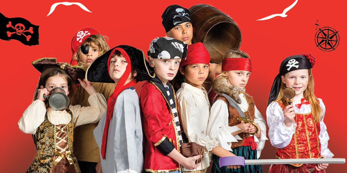 the-national-maritime-museum-pirate-school-things-to-do-in-the-summer-holidays-cornwall