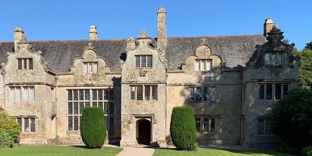 trerice-national-trust-newquay-summer-of-archery-cornwall-whats-on-in-august
