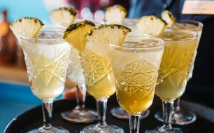 madagascan-sunset-summer-cocktail-recipes-the-greenbank-waters-edge-bar-cornwall-falmouth