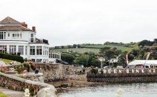 plastic free hotel - The Greenbank