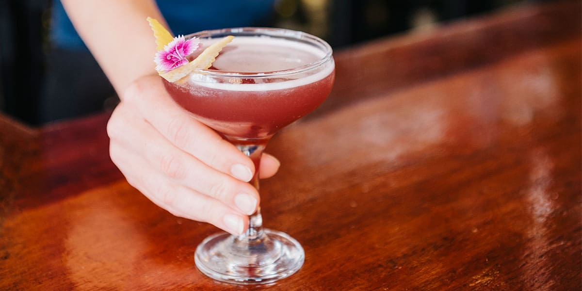 wild-orchid-summer-cocktail-recipes-the-greenbank-hotel-cornwall-falmouth-the-waters-edge-bar