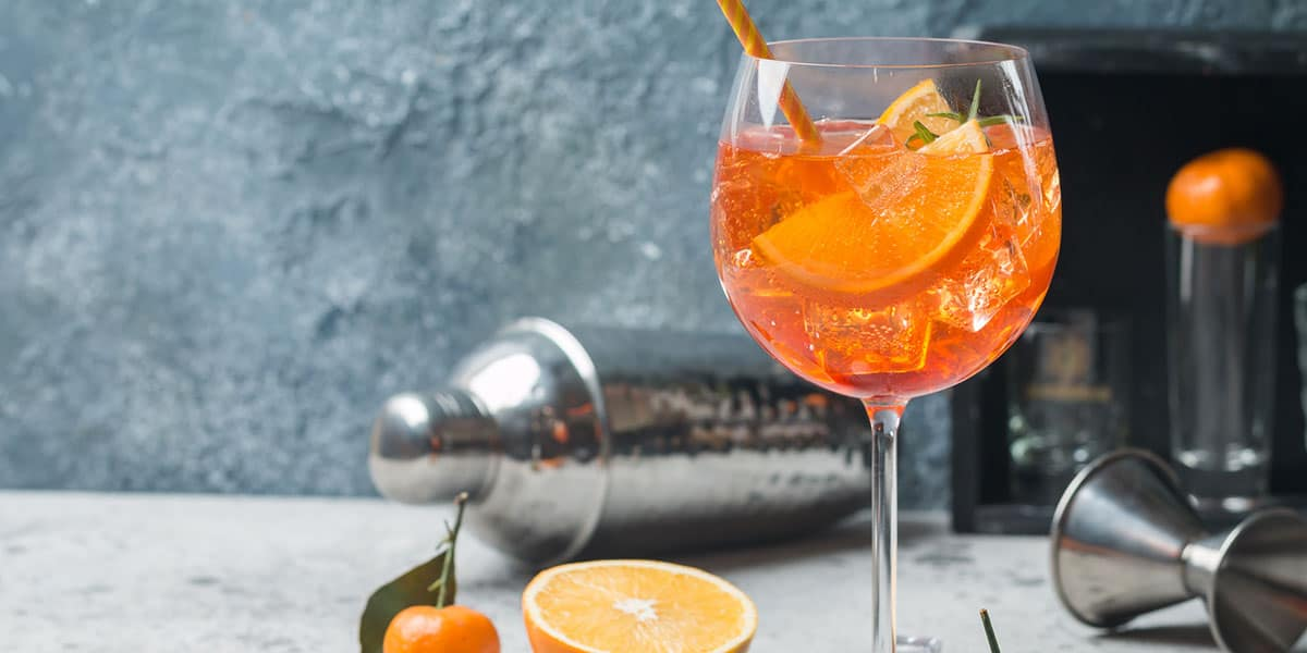 aperol-spritz-at-the-greenbank-hotel-summer-cocktails