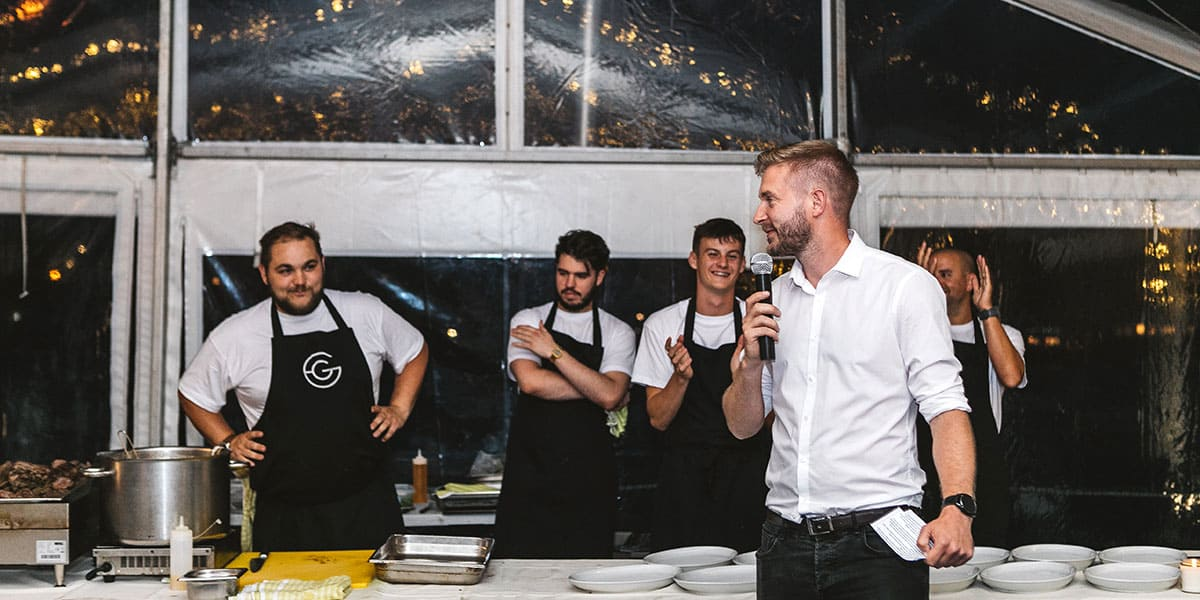 charity-auction-chefs-on-the-quay-the-greenbank-hotel-falmouth-cornwall