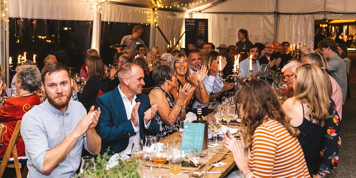 chefs-on-the-quay-2019-charity-event-at-the-greenbank-hotel-falmouth-week-cornwall