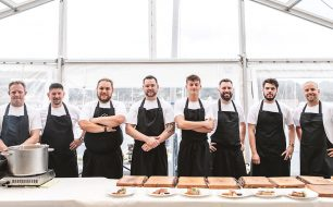 chefs-on-the-quay-2019-the-greenbank-hotel-falmouth-cornwall-charity-event-falmouth-week