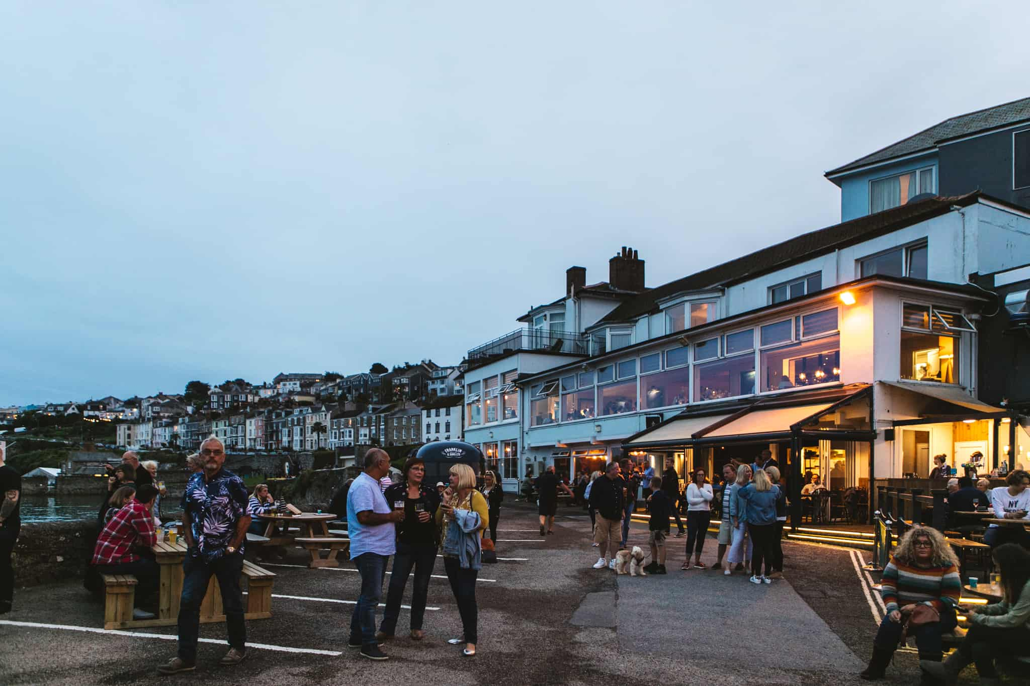 falmouth-week-at-the-working-boat-pub-live-music-events-falmouth-cornwall