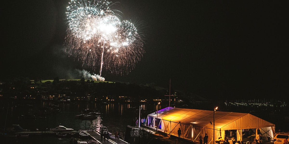falmouth-week-fireworks-the-working-boat-greenbank-hotel-cornwall-events-summer