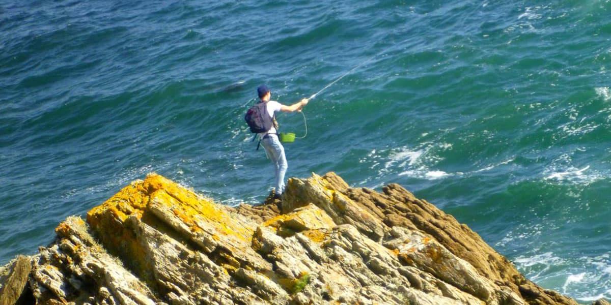 orvis-uk-fly-fishing-festival-cornwall-things-to-do-in-september