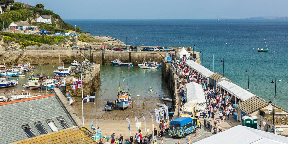 newquay-fish-festival-2019-things-to-do-in-september-in-cornwall