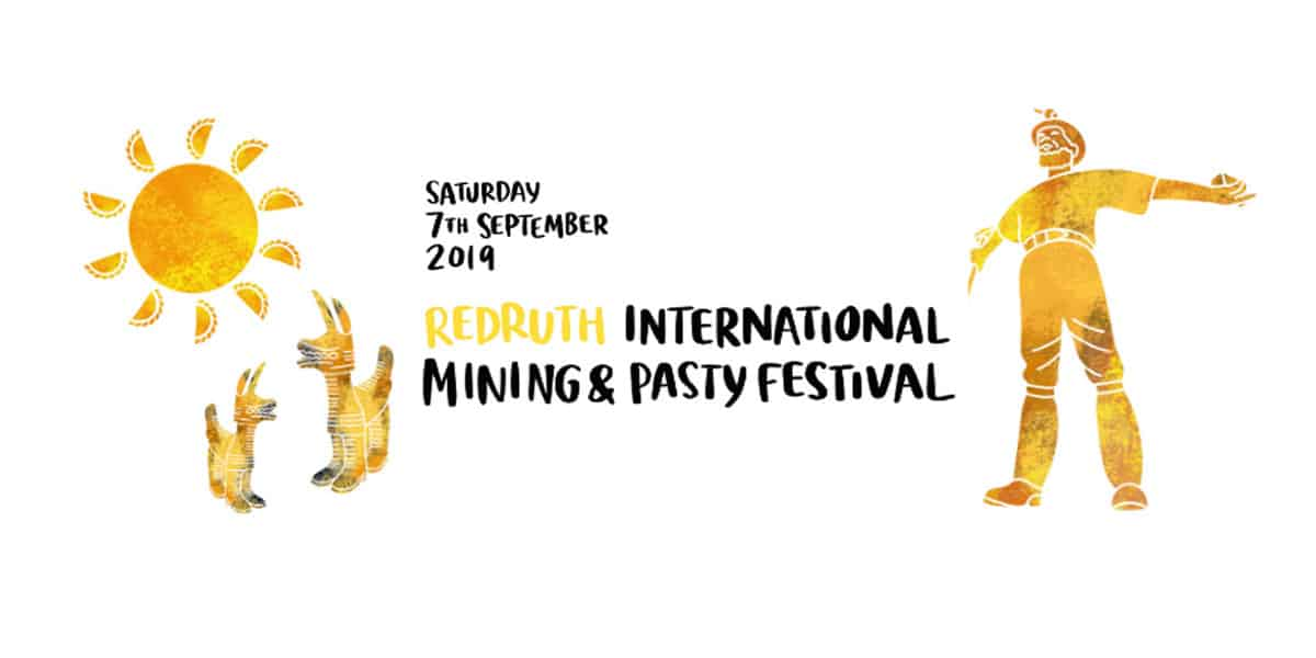 redruth-international-mining-and-pasty-festival-cornwall-things-to-do-in-september