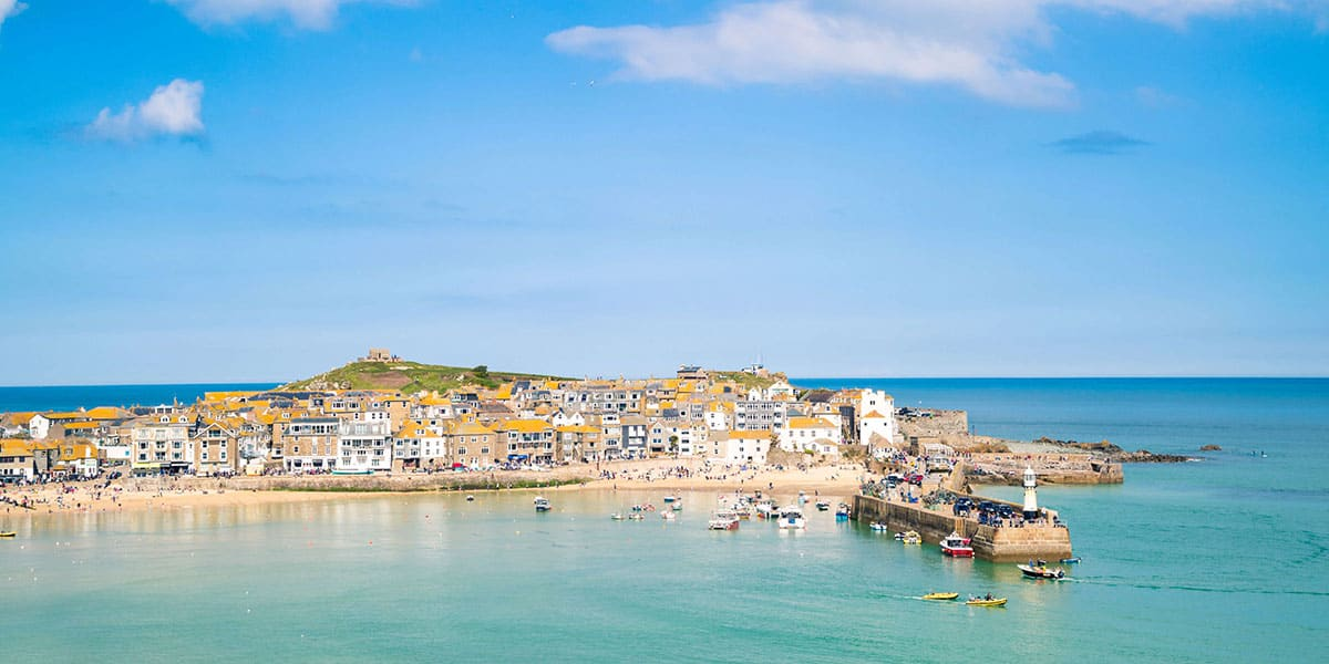 st-ives-september-festival-cornwall-whats-on-2019