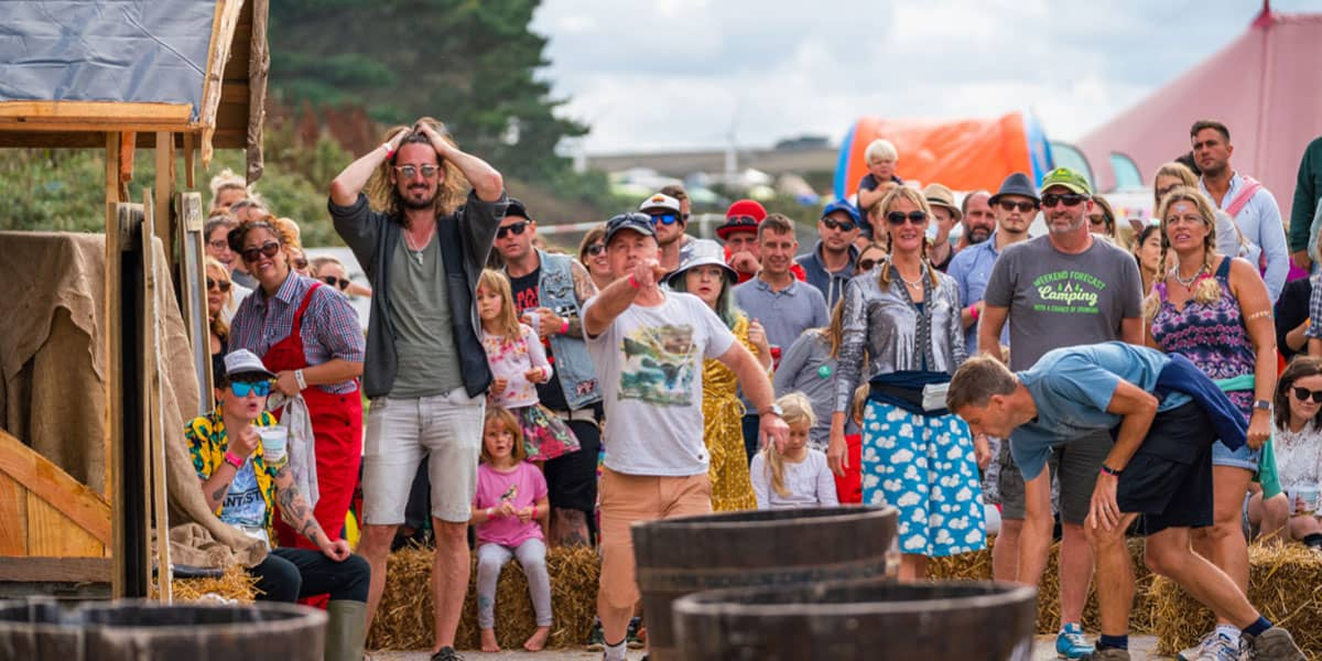 the-little-orchard-cider-and-music-festival-healeys-cyder-farm-cornwall-september