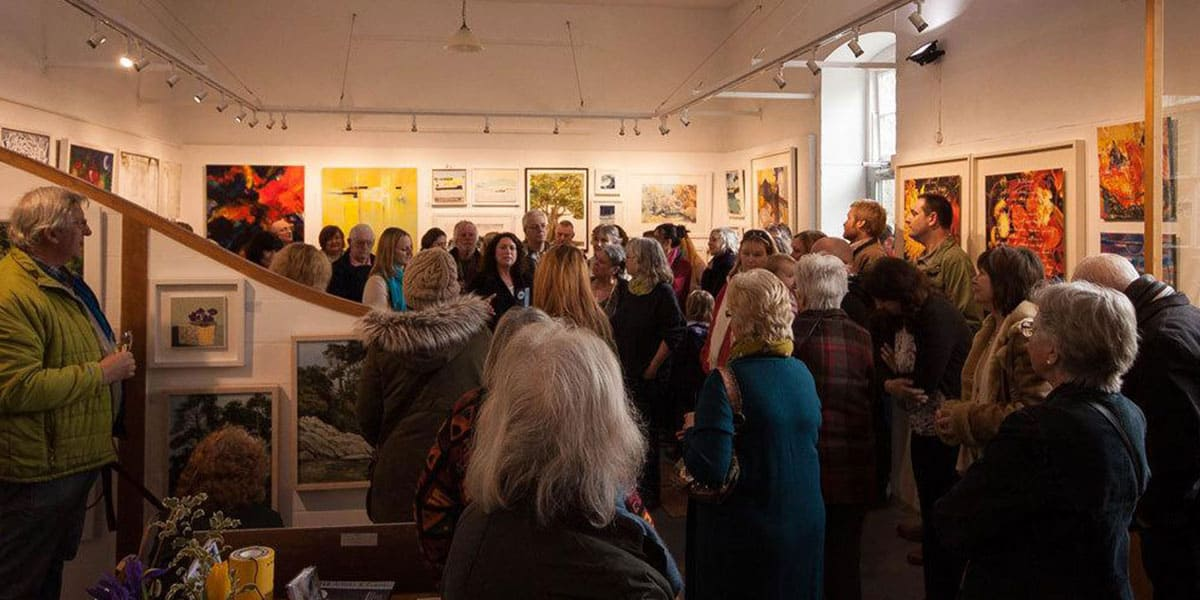 the-lizard-art-stable-yard-gallery-helston-cornwall-things-to-do-in-september