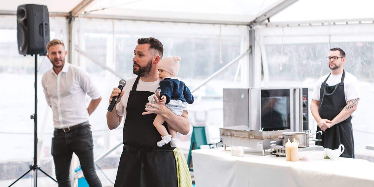 tom-hannon-chefs-on-the-quay-2019-the-greenbank-hotel-falmouth-cornwall-charity-events-in-cornwall