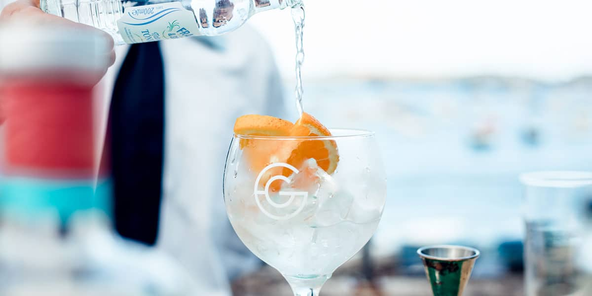 gin-and-tea-by-the-sea-falmouth-week-events-the-working-boat-greenbank-hotel