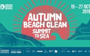 greenbank-hotel-beach-clean-autumn-clean