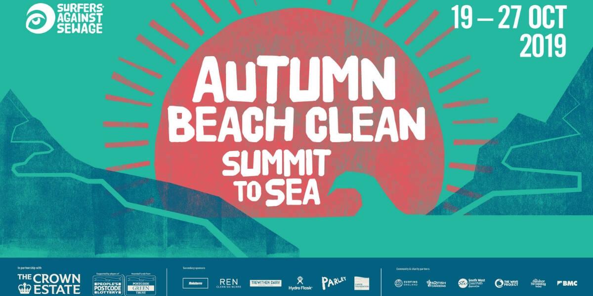 greenbank-hotel-beach-clean-autumn-clean