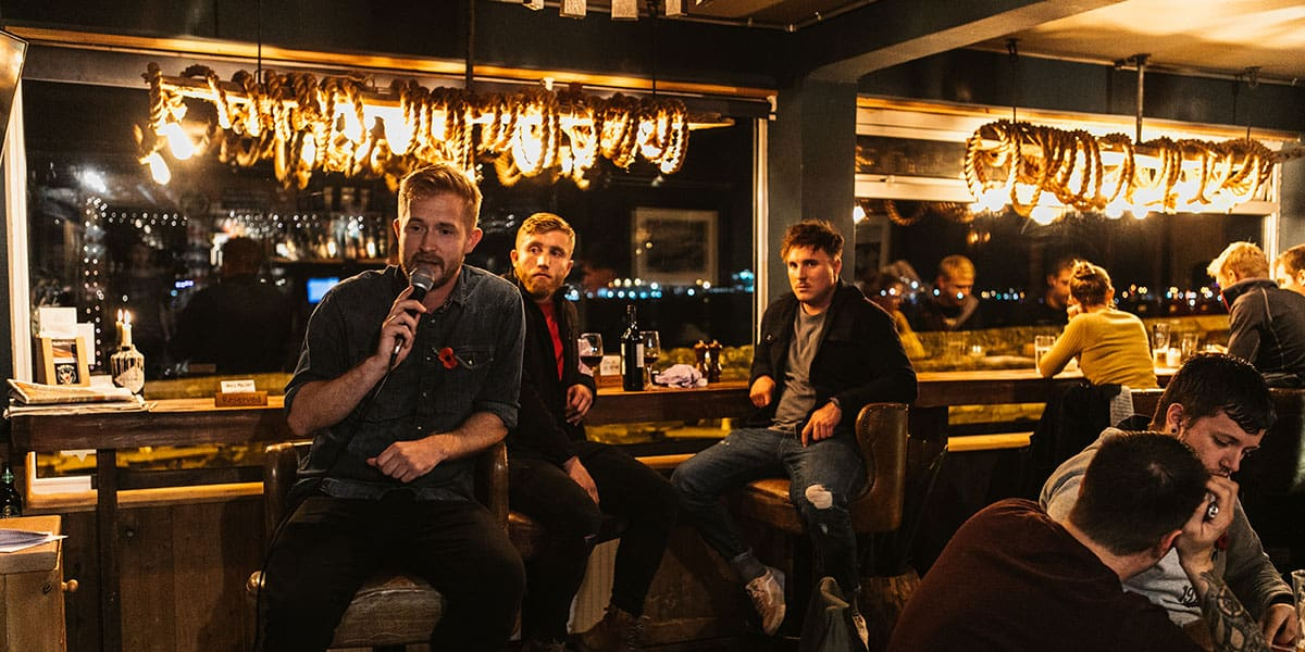 pub-quizzes-the-working-boat-pub-whats-on-in-cornwall-october-2019-the-greenbank-hotel