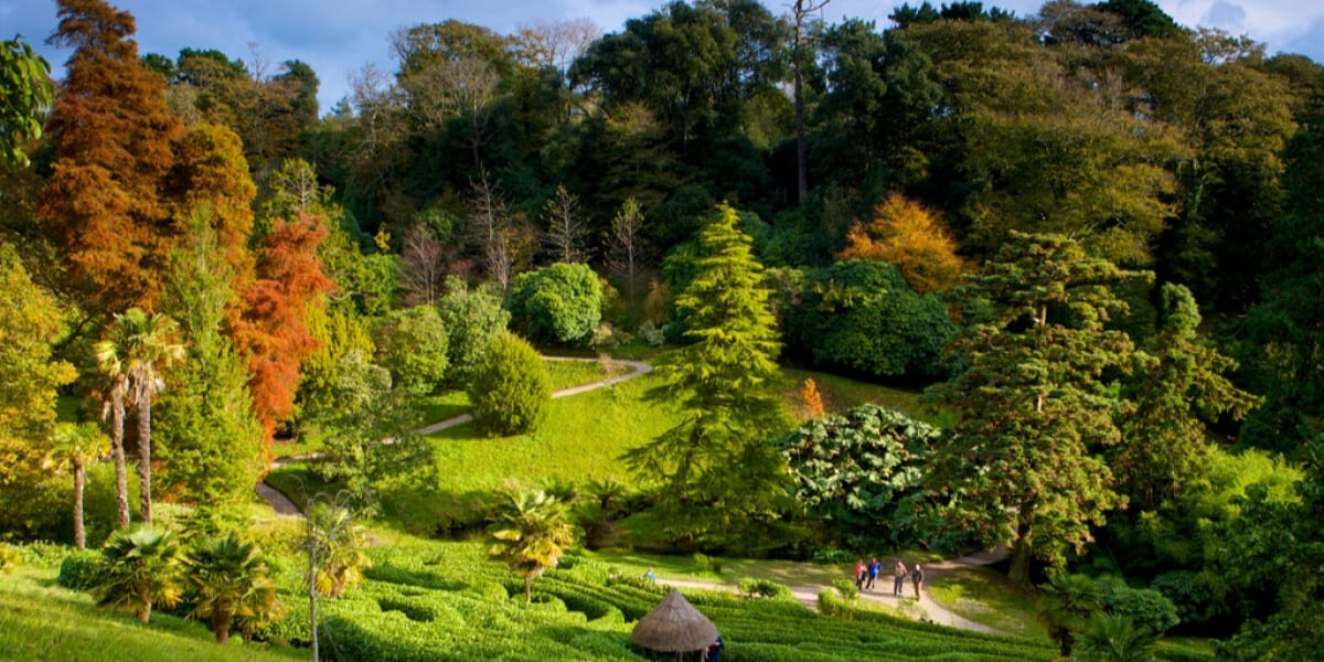 autumn-walks-cornwall-greenbank-hotel