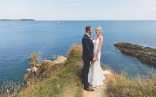 andrew-george-wedding-photographer-cornwall-the-greenbank-hotel-falmouth