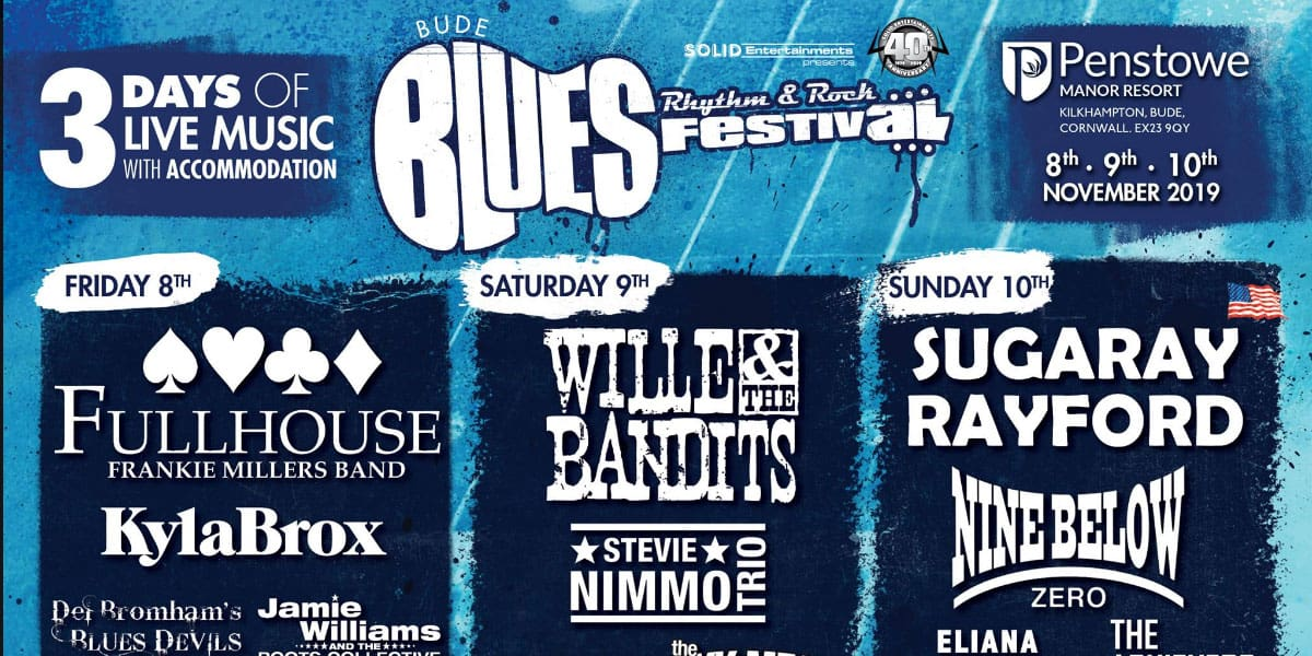 bude-blues-rhythm-and-rock-festival-the-greenbank-hotel-falmouth-cornwall