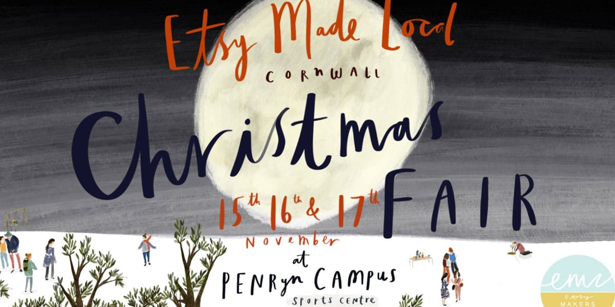 etsy-made-local-cornwall-christmas-fair-whats-on-in-november-penryn-the-greenbank-hotel-falmouth