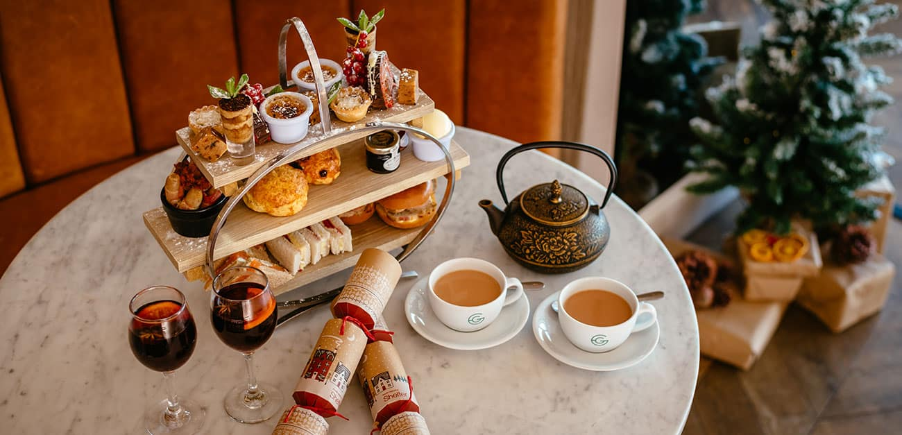 festive-afternoon-tea-the-greenbank-hotel-falmouth-cornwall-christmas-afternoon-teas