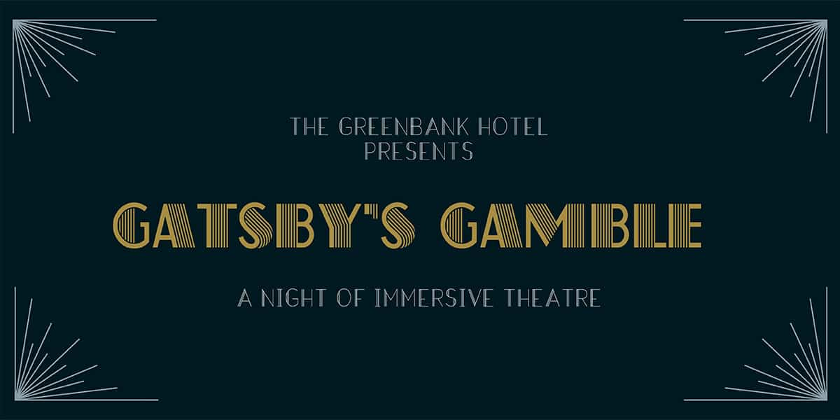 gatsby-gamble-things-to-do-november-cornwall-the-greenbank-hotel-falmouth