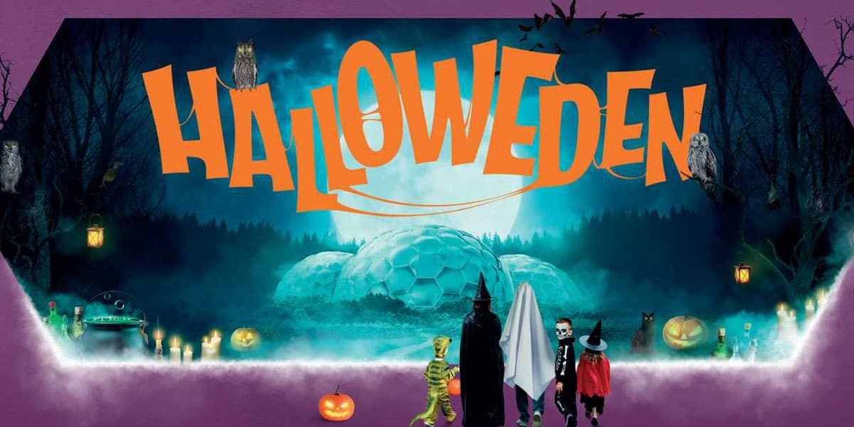 halloweden-eden-project-cornwall-the-greenbank-hotel-falmouth-halloween-events-2019