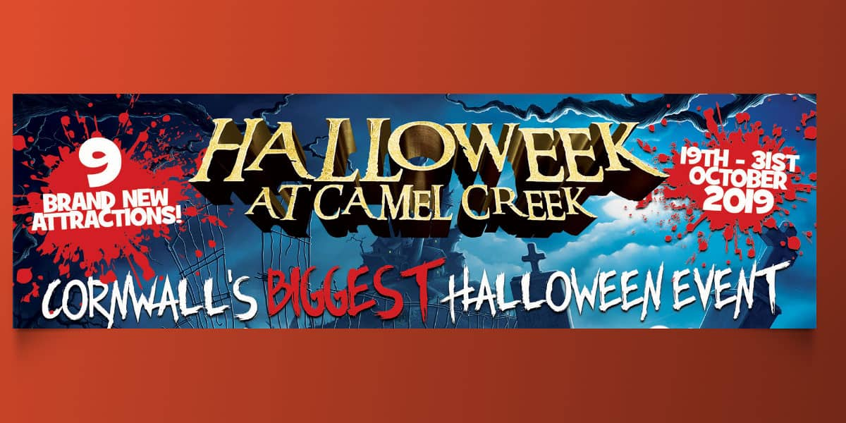 halloweek-at-camel-creek-the-greenbank-hotel