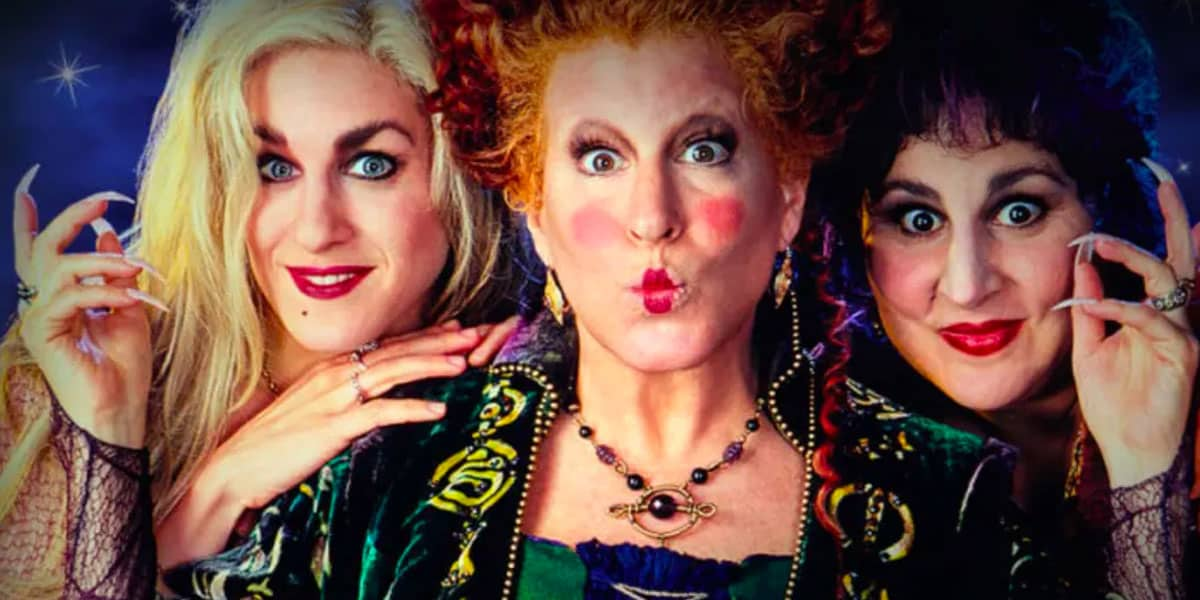 hocus-pocus-fave-halloween-films-the-greenbank-hotel-falmouth-cornwall