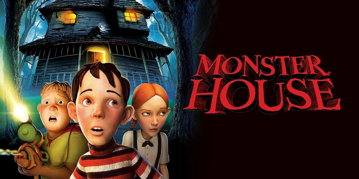 monster-house-the-greenbank-hotel-falmouth-cornwall
