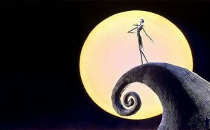 nightmare-before-christmas-tim-burton-halloween-films-the-greenbank-hotel-falmouth-cornwall