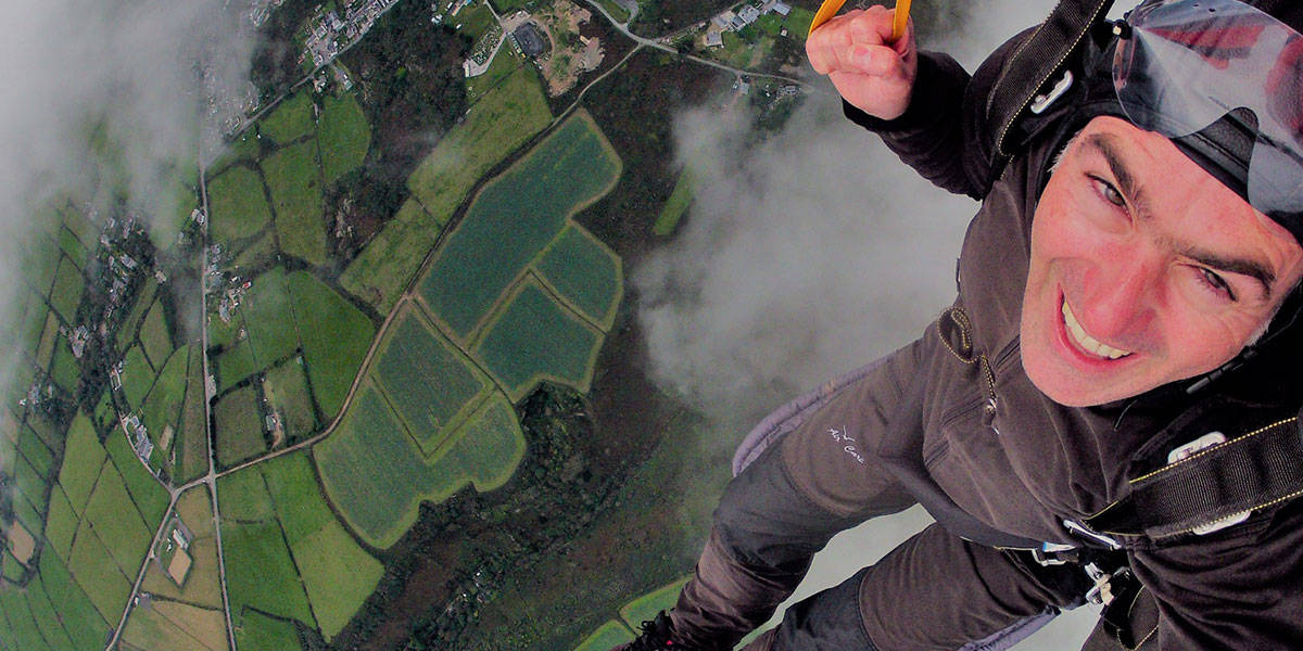 the-greenbank-skydive-ben-young-cornwall-air-ambulance-new-heli-appeal