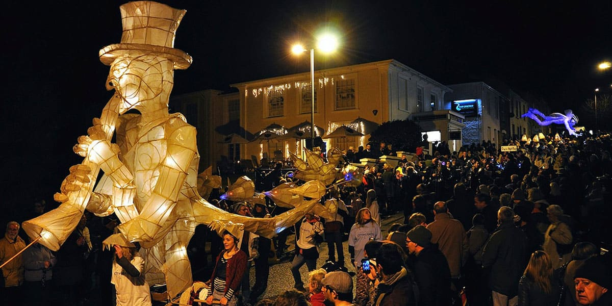 truro-city-of-lights-things-to-do-in-november-cornwall