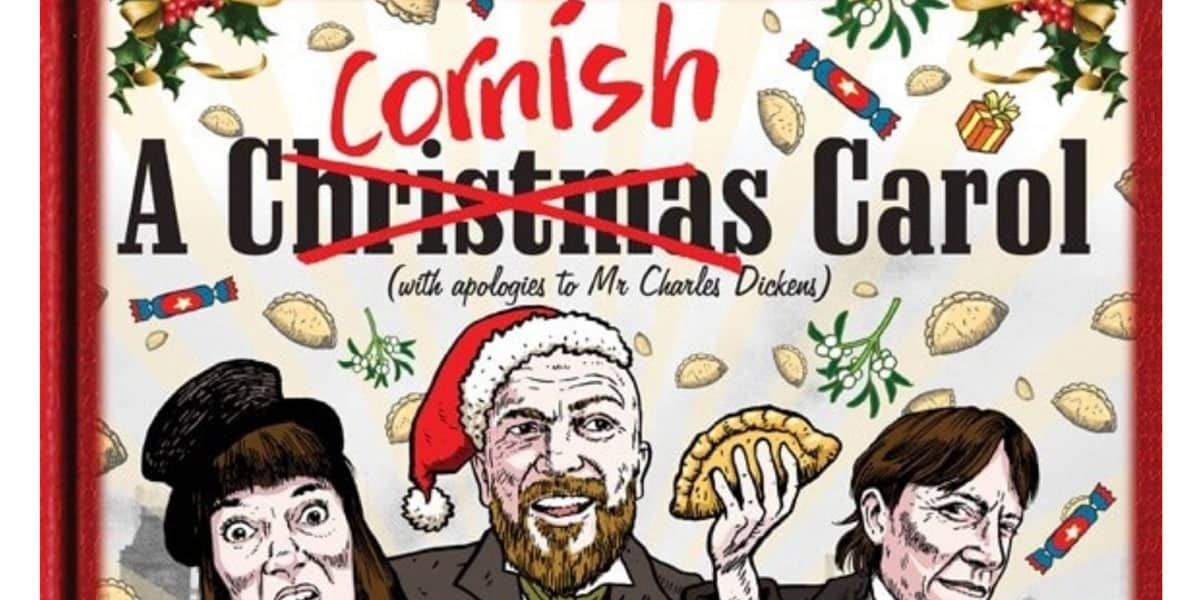 a-cornish-christmas-carol-the-poly-falmouth-the-greenbank-hotel-cornwall-december