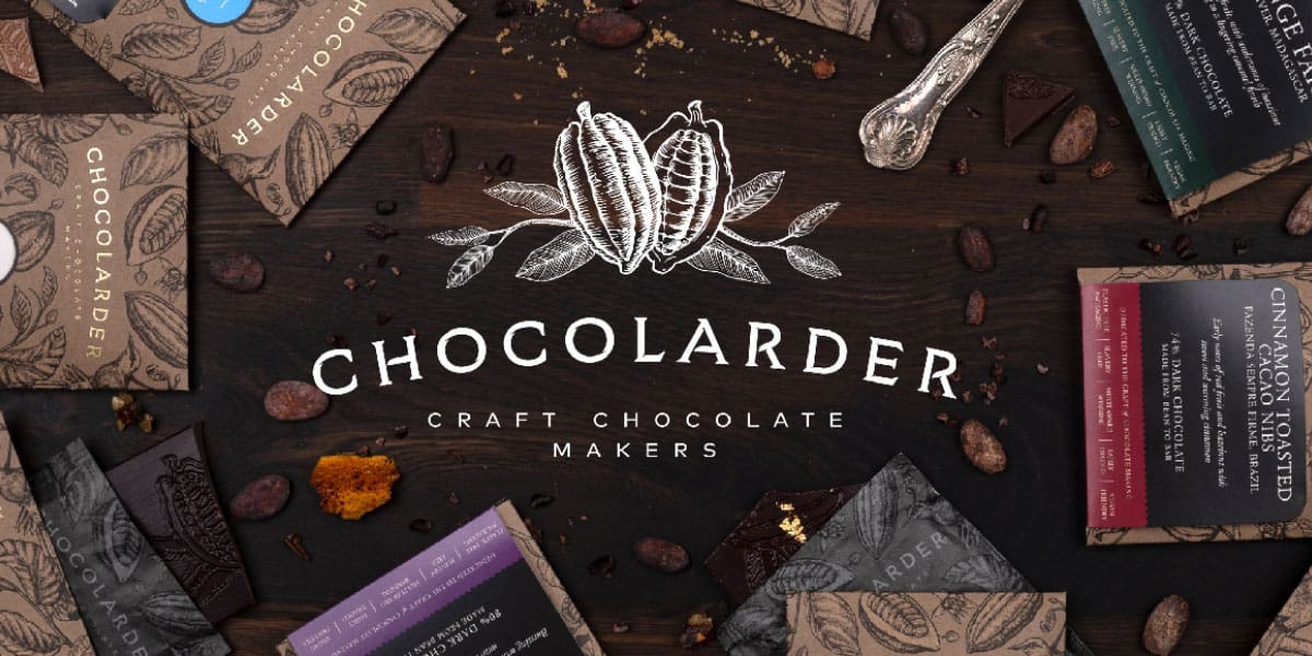 chocolarder-chocolate-cornish-gifts-for-christmas-the-greenbank-hotel-falmouth